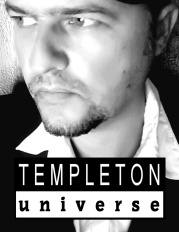 Templeton Universe Mike