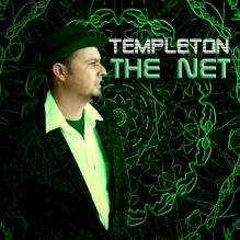 the-net-cd-templeton-cover-cd-baby